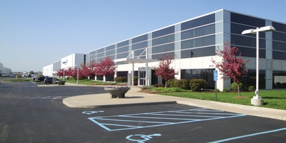 Endress+Hauser Wetzer Division Greenwood, USA